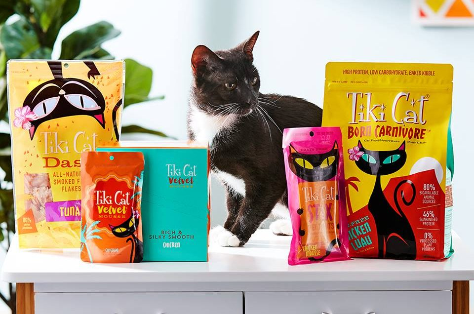 Chewy Pet Supplies & Products
